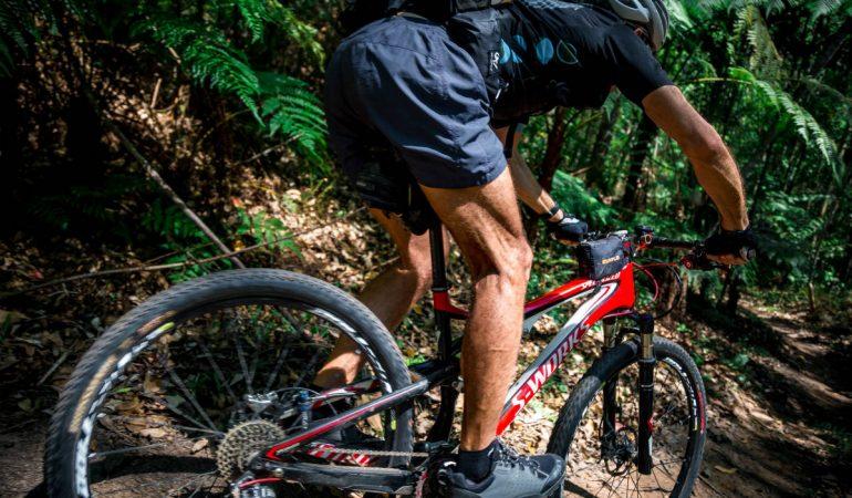 best mountain biking protective gear