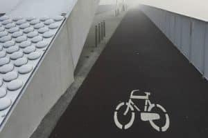 mountain biking for weight loss