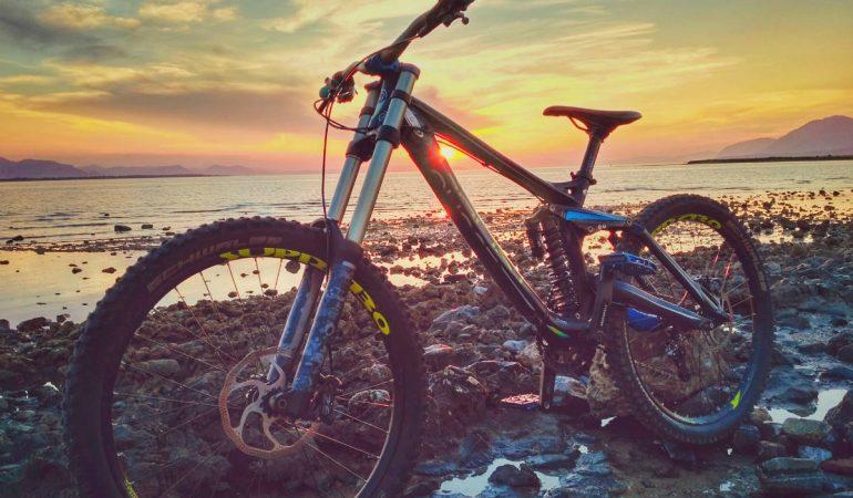 best Schwinn full suspension mountain bikes