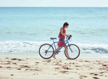 best bike seat for women